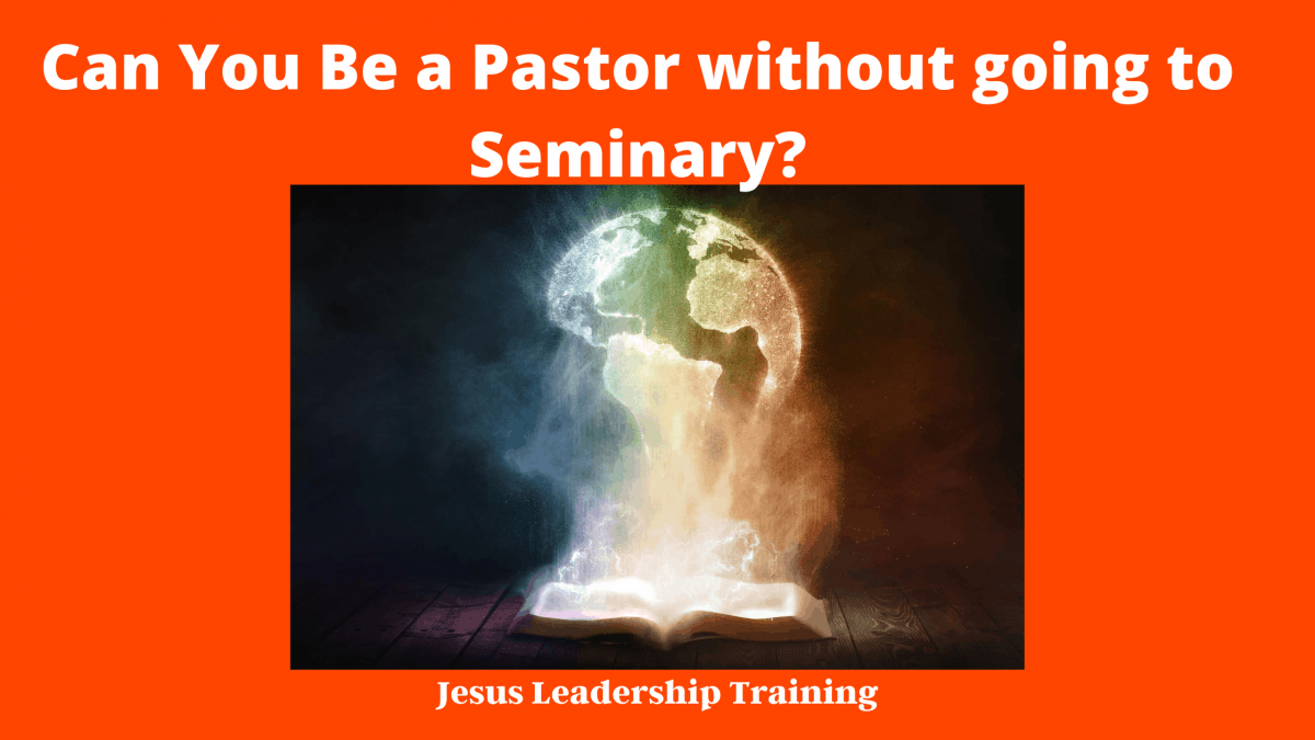 Can You Be a Pastor without going to Seminary_ (1)
