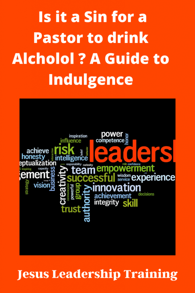 Is it a Sin for a Pastor to drink Alcholol _ Substance_ A Guide to Indulgence (7)