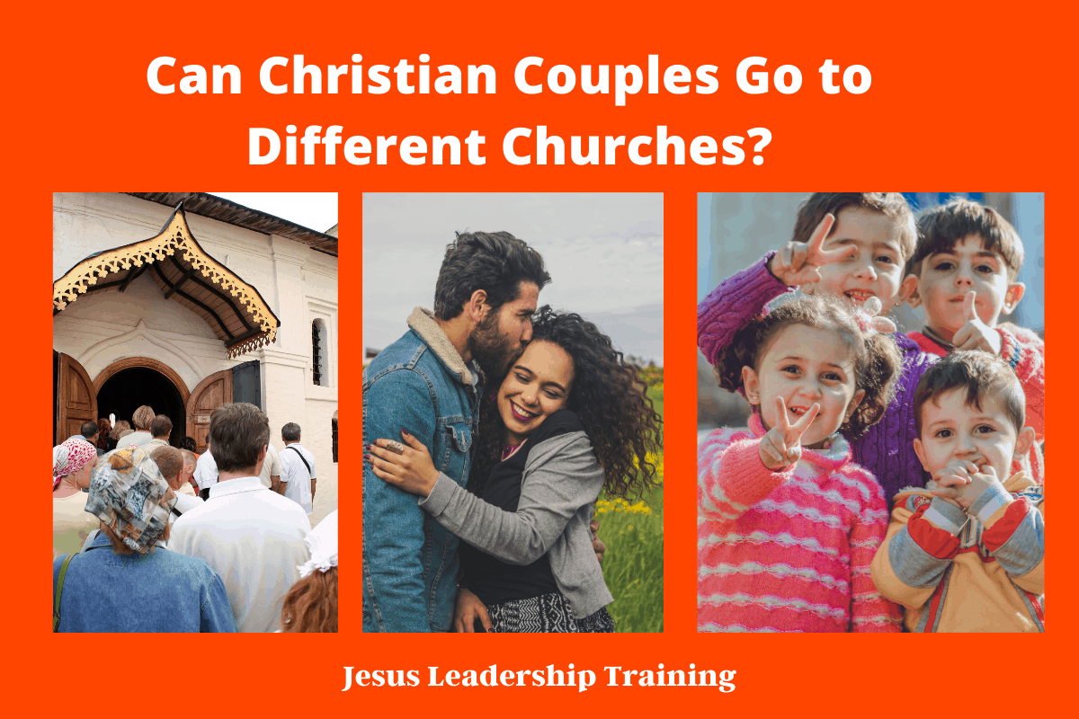 https://jesusleadershiptraining.com/how-a-good-pastor-treats-his-wife-the-complete-guide/